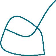 Christian Drossbach Handwerk + Design Logo Signet