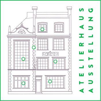 2019 Atelierhaus Theresienstr Muenchen Ausstellung Vorschau